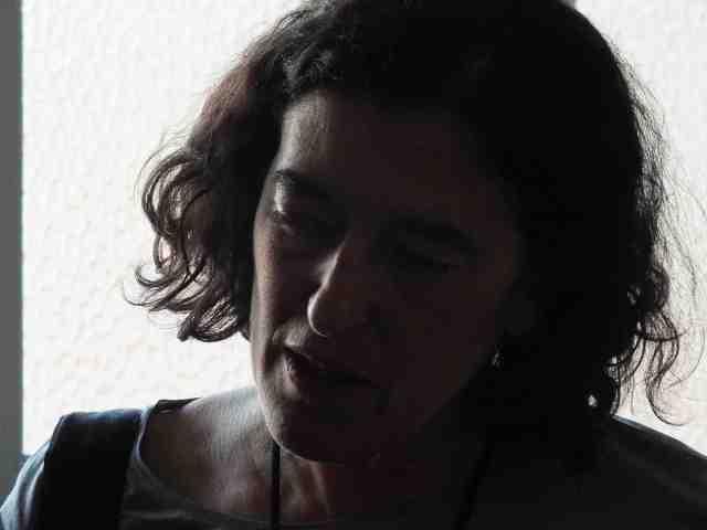 Sofia Moro